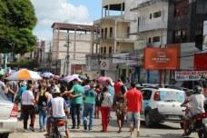 protestos-gastos-educacao-teixeira-ifbaiano-ufsb-uneb-aplb (20)