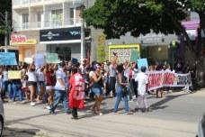 protestos-gastos-educacao-teixeira-ifbaiano-ufsb-uneb-aplb (22)