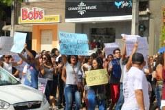 protestos-gastos-educacao-teixeira-ifbaiano-ufsb-uneb-aplb (23)