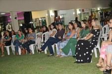 workshop-imagem-e-estilo-jaque-fiorot-ds-tech-shopping (117)