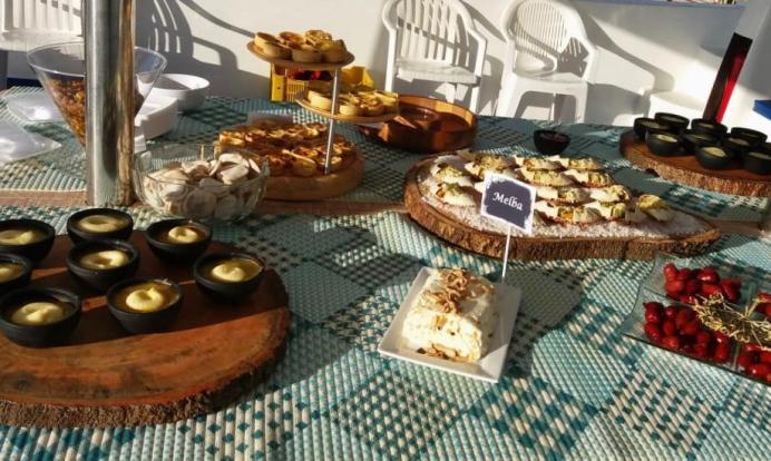 Passeio e gastronomia em Caravelas (1)