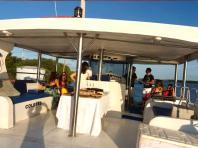 Passeio e gastronomia em Caravelas (11)
