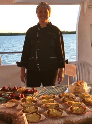 Passeio e gastronomia em Caravelas (15)