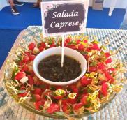 Passeio e gastronomia em Caravelas (5)