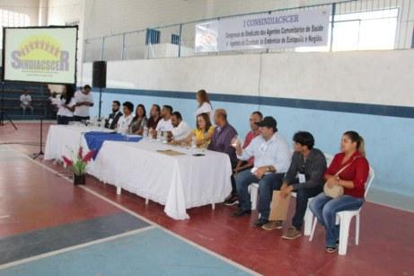 congresso_agentes (9)