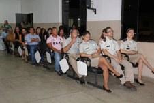 formatura-cabos-pm-osollo (9)