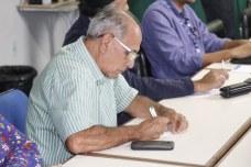 sindicato-reuniao-senar-faeb (2)