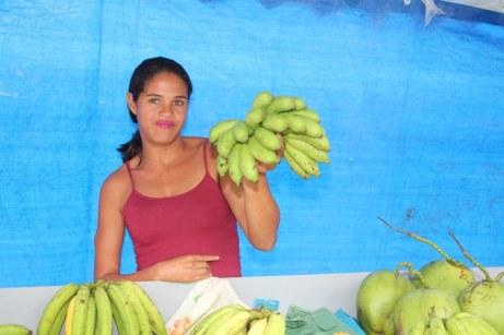 1 Feira da Agricultura Familiar em Sao Jose (6)