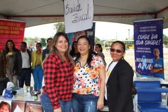 1 Feira da Agricultura Familiar em Sao Jose (9)