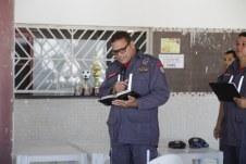 18-GBM-homenagens-imprensa-bombeiros (1)