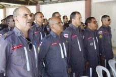 18-GBM-homenagens-imprensa-bombeiros (22)