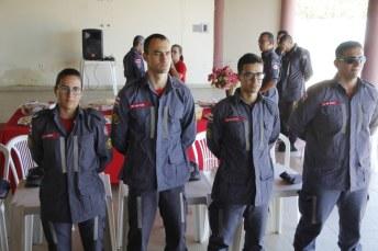 18-GBM-homenagens-imprensa-bombeiros (60)