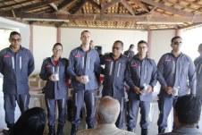 18-GBM-homenagens-imprensa-bombeiros (68)