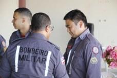 18-GBM-homenagens-imprensa-bombeiros (86)