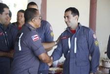 18-GBM-homenagens-imprensa-bombeiros (89)