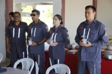 18-GBM-homenagens-imprensa-bombeiros (93)