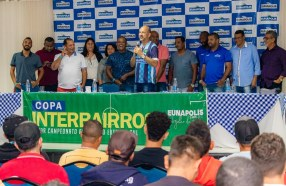 interbairros (15)