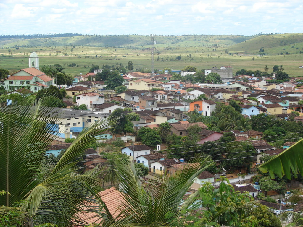 Itanhém Bahia fonte: i0.wp.com