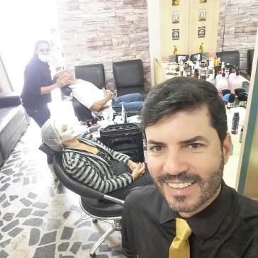 ramon-cabeleireiro (8)