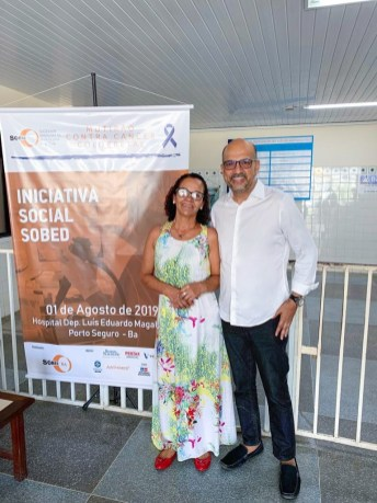 roberio_visita_hospital (5)