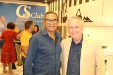 cs-club-inauguracao-teixeira (156)
