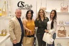 cs-club-inauguracao-teixeira (4)