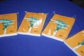 fasb-livro-turismo-desenvolvimento (12)
