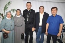 madesa-visita (119)