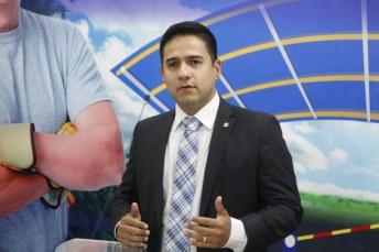 visita-prefeito-teofilo-otoni-polo -industrial (15)