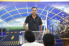 visita-prefeito-teofilo-otoni-polo -industrial (21)