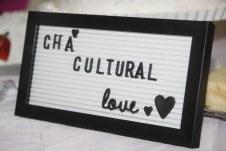 cha-cultural-casa-da-cultura (2)