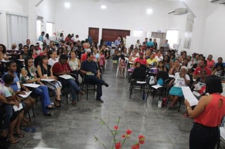 conferencia-assistencia-social-agricultura (20)
