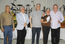 festa-dos-professores-teixeira (106)