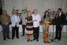 festa-dos-professores-teixeira (119)