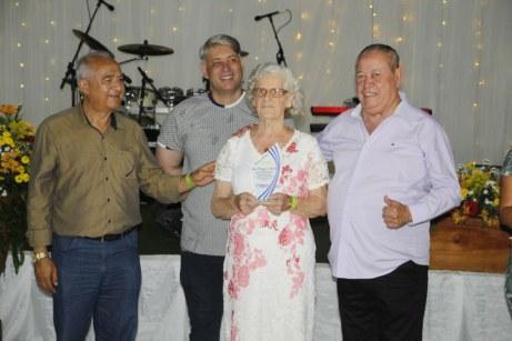 festa-dos-professores-teixeira (145)