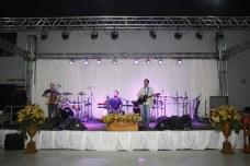 festa-dos-professores-teixeira (16)