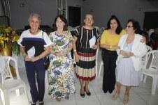 festa-dos-professores-teixeira (188)