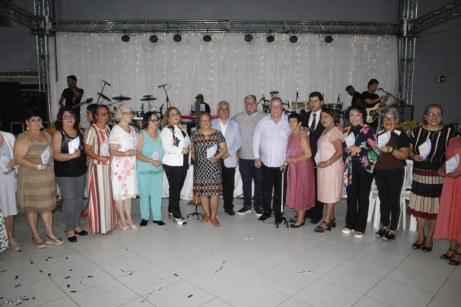 festa-dos-professores-teixeira (203)