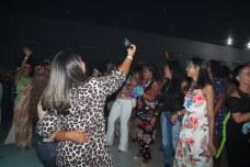 festa-dos-professores-teixeira (224)