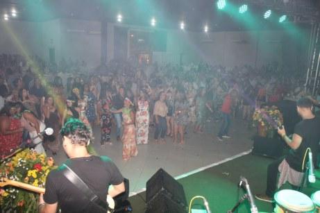 festa-dos-professores-teixeira (230)