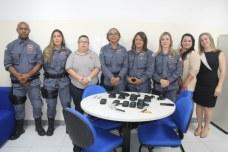monitoramento-eletronico-teixeira (78)