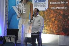 sebrae-geraldo-rufino (31)