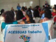 acessuas (1)