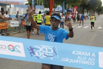 corrida-cdc-azul-2019 (122)