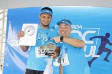 corrida-cdc-azul-2019 (175)
