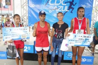 corrida-cdc-azul-2019 (202)