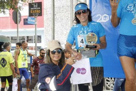 corrida-cdc-azul-2019 (205)