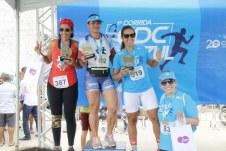 corrida-cdc-azul-2019 (214)