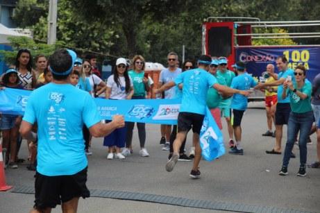 corrida-cdc-azul-2019 (254)