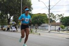corrida-cdc-azul-2019 (259)